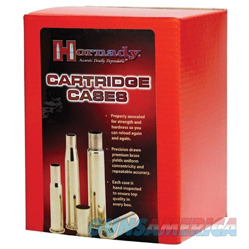 Hornady 375 H&H Unprimed Cases 50/bx  Non-Guns > Reloading > Components > Brass