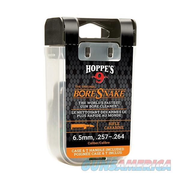 Hoppe'S .17 Caliber Centerfire, .17Hmr, Rifle, Den  Non-Guns > Gunsmith Tools/Supplies
