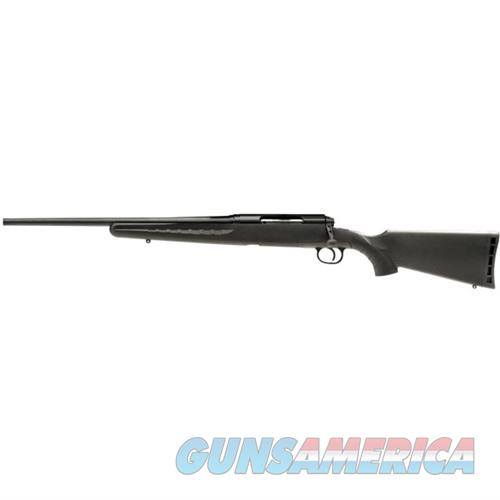 Savage Axis Left Hand 22-250 Rem 22  Guns > Rifles > Savage Rifles > Standard Bolt Action > Sporting