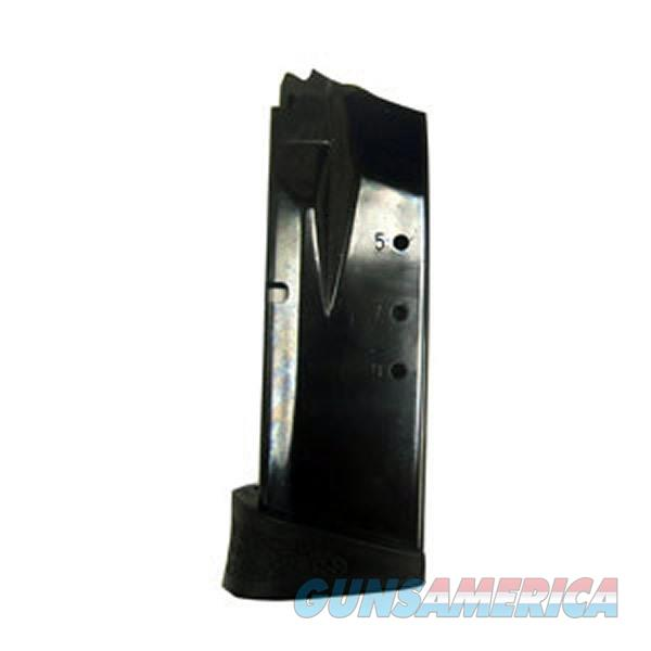 SW M&P Magazine, .40 S&W Compact, w/Finger Rest, 10 Round  Non-Guns > Magazines & Clips > Pistol Magazines > Other