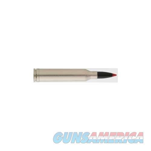 Winchester Ammo 7MM Rem Supreme 160gr Accubond  Non-Guns > Ammunition