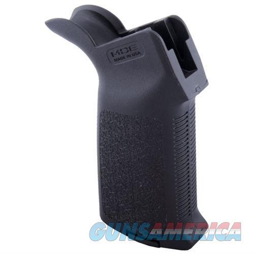 Magpul MOE Grip, Black  Non-Guns > Gun Parts > Rifle/Accuracy/Sniper