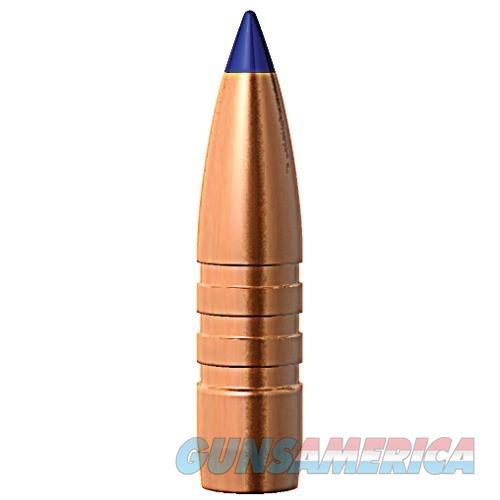 Barnes Bullet 6mm .243 80gr TTSX BT  Non-Guns > Reloading > Components > Bullets