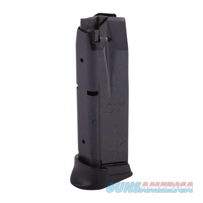 Sig Magazine SP2022, 40/357 10Rd  Non-Guns > Magazines & Clips > Pistol Magazines > Other