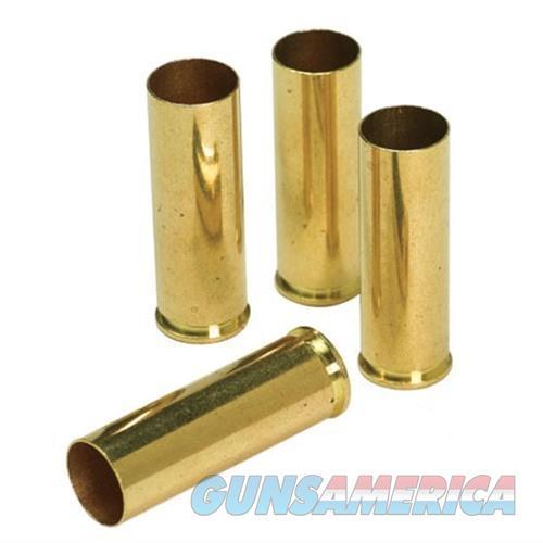 Federal Brass 40 S&W Unprimed  Non-Guns > Reloading > Components > Brass