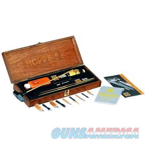 "MB BARREL 835 12GA 3.5"" BLUED MPN 90800  Non-Guns > Gunsmith Tools/Supplies"