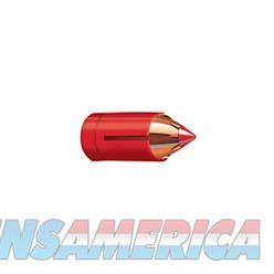 Hornady 50 Cal Sabot Low Drag W/ 45 Cal 250 Gr SST Bullet  Non-Guns > Reloading > Components > Bullets