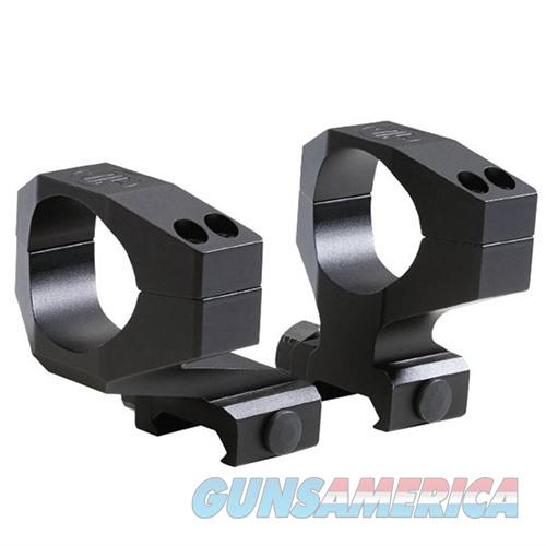 Sig Alpha Scope Ring, 30mm, Alum, Sig Tactical, Complete Set, Blk  Non-Guns > Scopes/Mounts/Rings & Optics > Mounts > Other