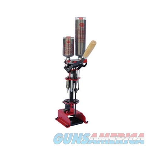 MEC 8567N Grabber (28ga)  Non-Guns > Reloading > Equipment > Metallic > Presses