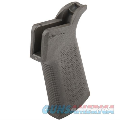 Magpul MOE-SL Grip, Od Green  Non-Guns > Gun Parts > Rifle/Accuracy/Sniper