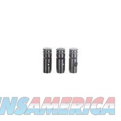 RCBS Little Dandy PPM Rotor #17  Non-Guns > Reloading > Components > Other