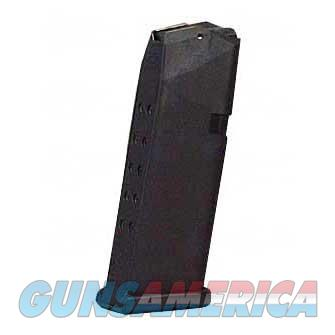 Glock 32 Magazine 357 Sig 13rd  Non-Guns > Magazines & Clips > Pistol Magazines > Other