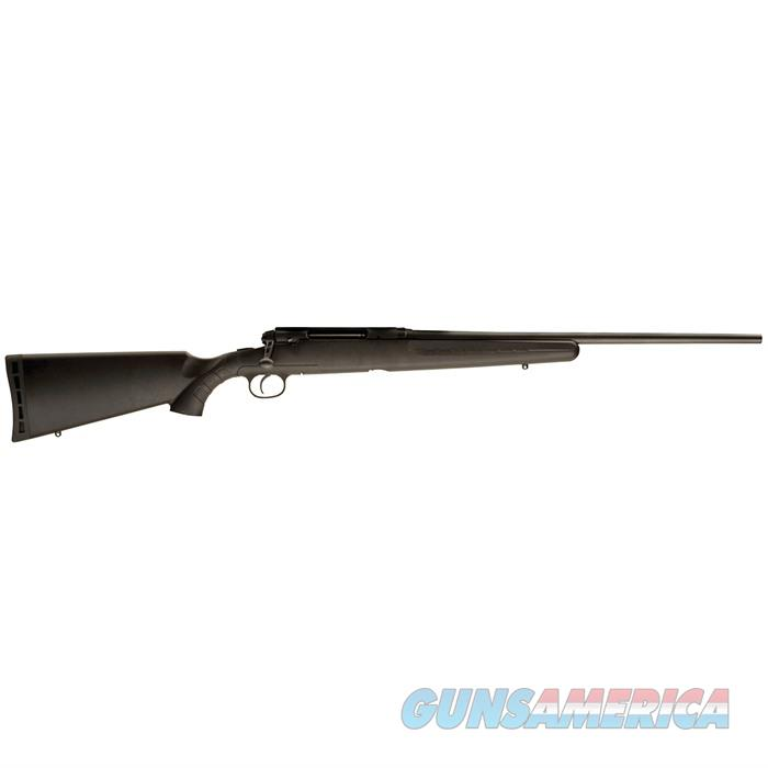 Savage Axis Youth 223 Rem 20''  Guns > Rifles > Savage Rifles > Standard Bolt Action > Sporting