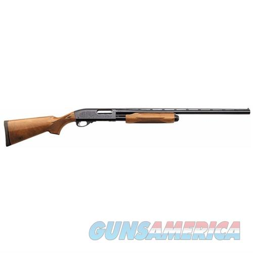 MODEL 870 20 GAUGE 28' VT SATIN WINGMASTER  Guns > Shotguns > Remington Shotguns  > Pump > Hunting