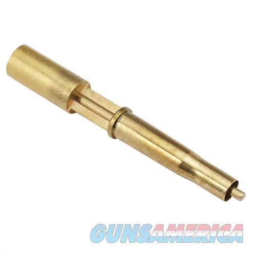 Hornady LNL 1202 22 Hornet Adapter  Non-Guns > Reloading > Components > Other