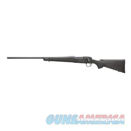 Remington 700 SPS LH 7mm Rem Mag 24  Guns > Rifles > Remington Rifles - Modern > Model 700