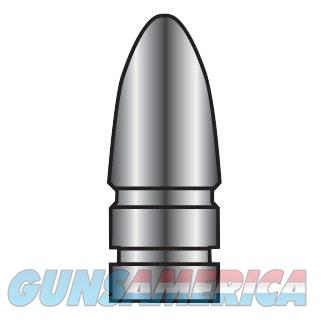 Lyman 311410 Dual Cavity Mould 30M1/7.62mm 130 gr  Non-Guns > Reloading > Components > Other