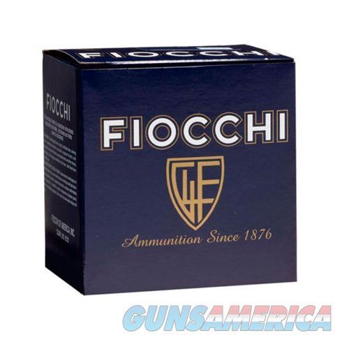 Fiocchi VIP Heavy 28ga 2.75'' #9 25/bx  Non-Guns > Ammunition