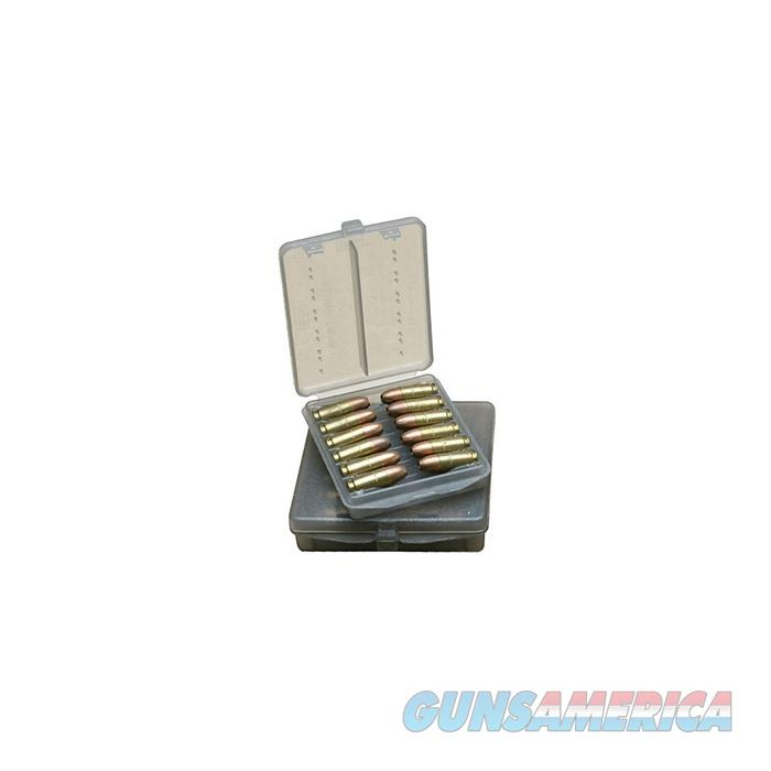 MTM  Ammo-Wallet 12 Round 38 357  Non-Guns > Military > Cases/Trunks