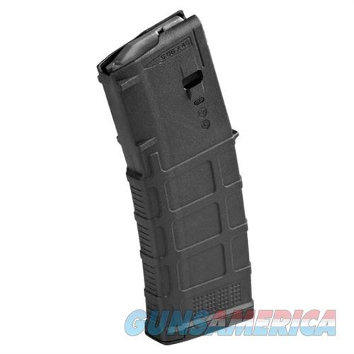 Magpul Pmag 30 Round Ar-15 Gen M3 Black  Non-Guns > Magazines & Clips > Rifle Magazines > Other