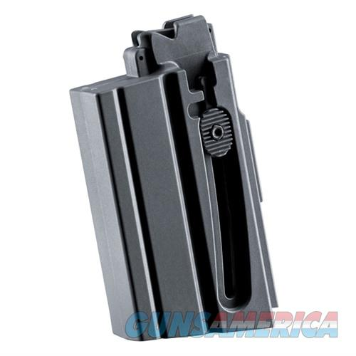 Walther HK 416 .22LR 10-rd Magazine  Non-Guns > Magazines & Clips > Rifle Magazines > Other