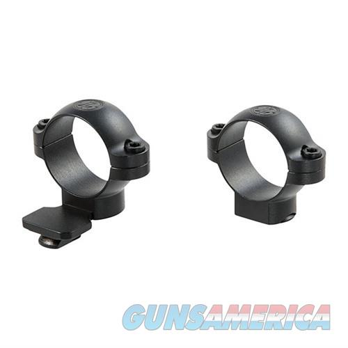 TRADITIONS CANNON MOUNTAIN MPN CN8061  Non-Guns > Scopes/Mounts/Rings & Optics > Mounts > Other