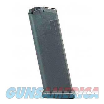 Glock 32 Magazine 357 Sig  Non-Guns > Magazines & Clips > Pistol Magazines > Other