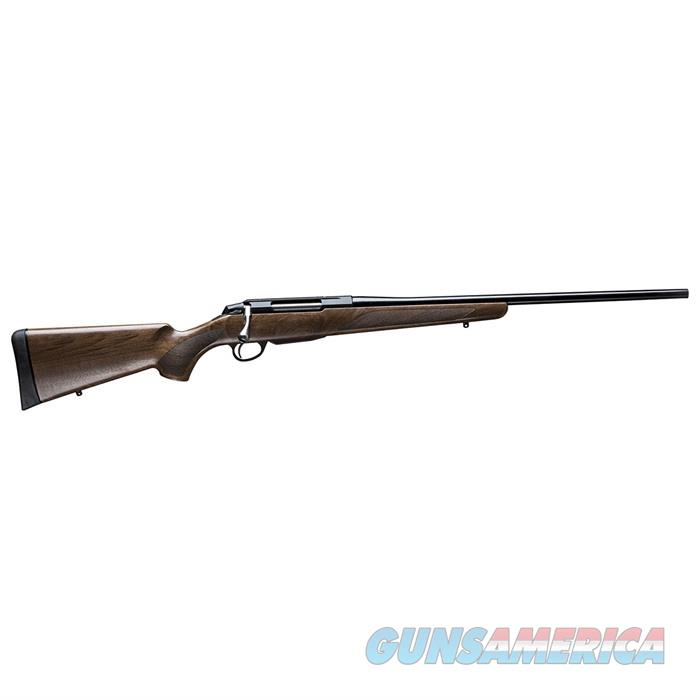 70 T3X Hunter LH .30-06 SPRG 22in Bbl  Guns > Rifles > Tikka Rifles > T3