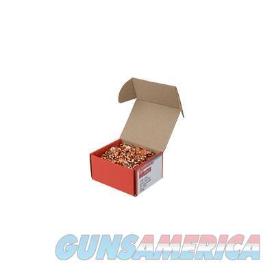 Hornady Gas Checks 45Cal 1000/Box  Non-Guns > Reloading > Components > Other