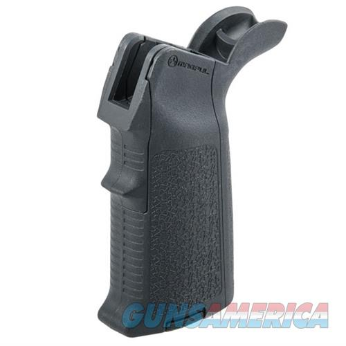 Magpul AR 308 MIAD Gen 1.1 Grip Kit, Gray  Non-Guns > Gun Parts > Rifle/Accuracy/Sniper