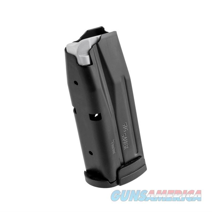 Sig Magazine 250, 320, 9 SubCompact 12Rd  Non-Guns > Magazines & Clips > Pistol Magazines > Other