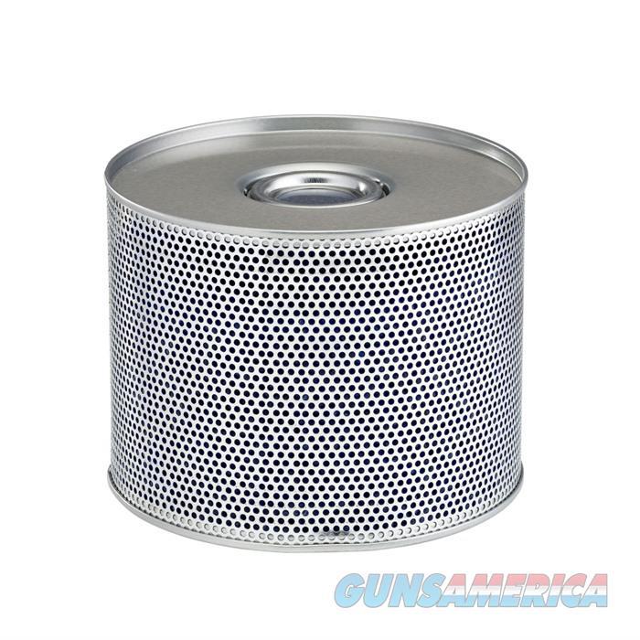 Snapsafe Dehumidifier Lg Cylinder  Non-Guns > Gun Safes