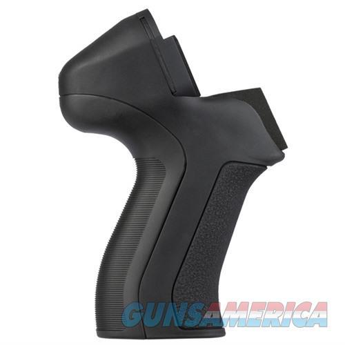 ATI Rem 870 20ga Talon T2 Pistol Grip w/ Scorpion Recoil Grip  Non-Guns > Gun Parts > Rifle/Accuracy/Sniper