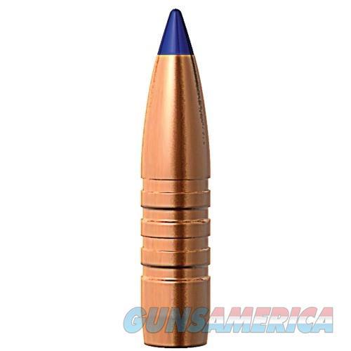 Barnes Bullet 270cal .277 130gr.Tipped TSXBT  Non-Guns > Reloading > Components > Bullets
