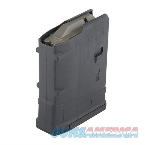 Magpul PMAG 10 LR/SR Gen M3 7.62x51 Magazine  Non-Guns > Magazines & Clips > Rifle Magazines > Other