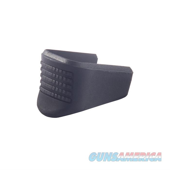 MAG EXT. SPRFLD XD45 + CAP  Non-Guns > Magazines & Clips > Rifle Magazines > Other