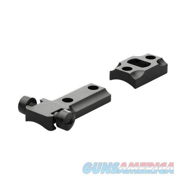 BUTLER CREEK BLIZZARD MPN 70209  Non-Guns > Scopes/Mounts/Rings & Optics > Mounts > Other