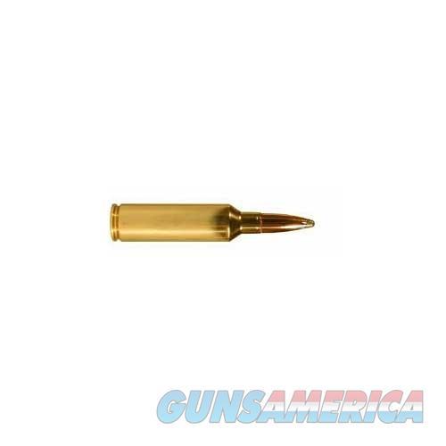 Winchester Ammo 7mm WSM 150gr. Power Max Bonded  Non-Guns > Ammunition