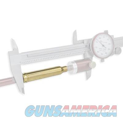 Hornady Lnl 338 Rem Ultra Mag  Non-Guns > Reloading > Components > Other