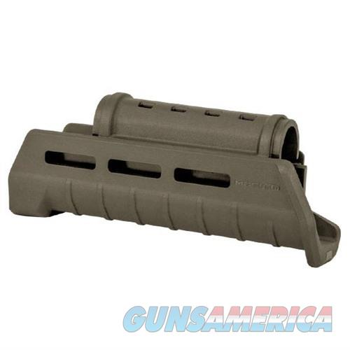 Magpul MOE AKM Hand Guard - ODG  Non-Guns > Gun Parts > Rifle/Accuracy/Sniper