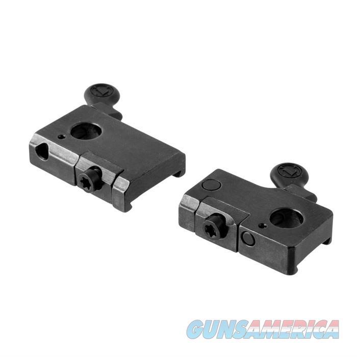 Leupold QR Sako 2-pc-Gloss  Non-Guns > Reloading > Components > Bullets