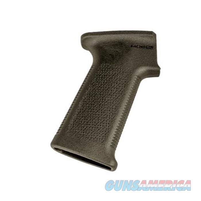 Magpul AK-47/74 MOE SL Grip OD Green  Non-Guns > Gun Parts > Misc > Rifles