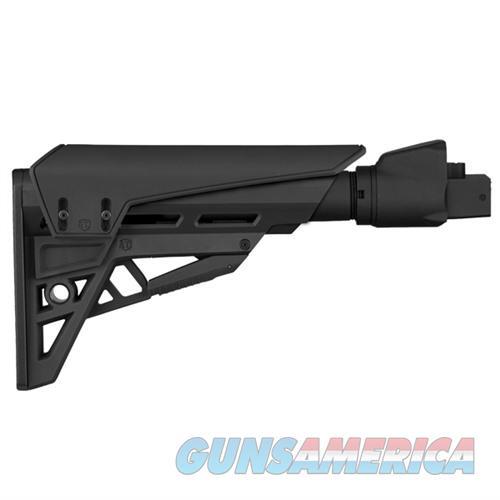 ATI AK-47 TactLite Elite Adj Stock w/ Scorpion Pad  Non-Guns > Gun Parts > Rifle/Accuracy/Sniper