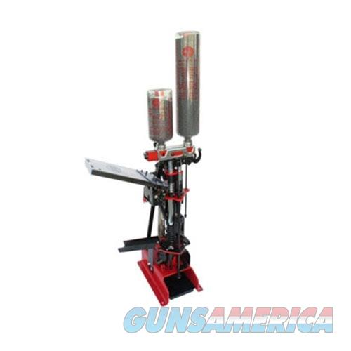 MEC 9001 HN w/o Pump & Hose 410  Non-Guns > Reloading > Equipment > Metallic > Presses