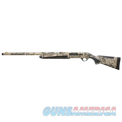 Remington Versamax Waterfowl Left Hand 12ga 28'' Mossy Oak  Guns > Shotguns > Remington Shotguns  > Autoloaders > Hunting