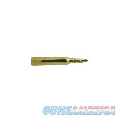 Winchester Ammo 700 Rem Mag 150gr Power Max Bonded Super-X  Non-Guns > Ammunition