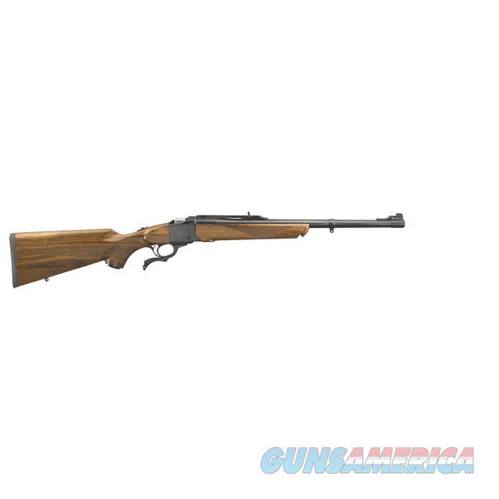 Ruger No 450Single Shot 450 marlin 20'' bbl  Guns > Rifles > Ruger Rifles > #1 Type