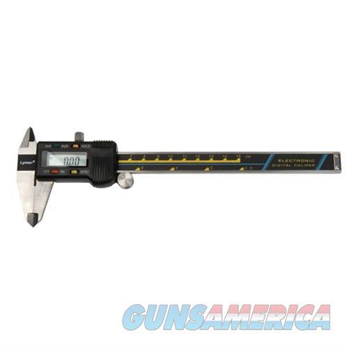 "TRISTAR VIPER G2 12GA. 3"" MPN 24139  Non-Guns > Reloading > Components > Other"