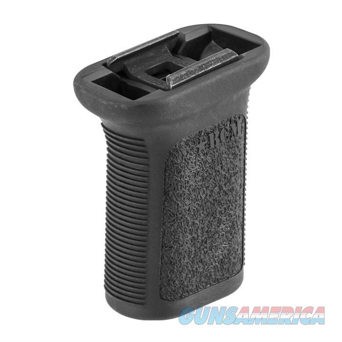 Vertical Grip, Picatinny, Mod 3, Blk  Non-Guns > Gun Parts > Rifle/Accuracy/Sniper