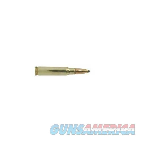 Winchester Ammo 308 Winchester 150gr.Power Max Bonded Super-X  Non-Guns > Ammunition